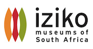 Iziko_Museums-of-SA_Logo1 (1).jpg