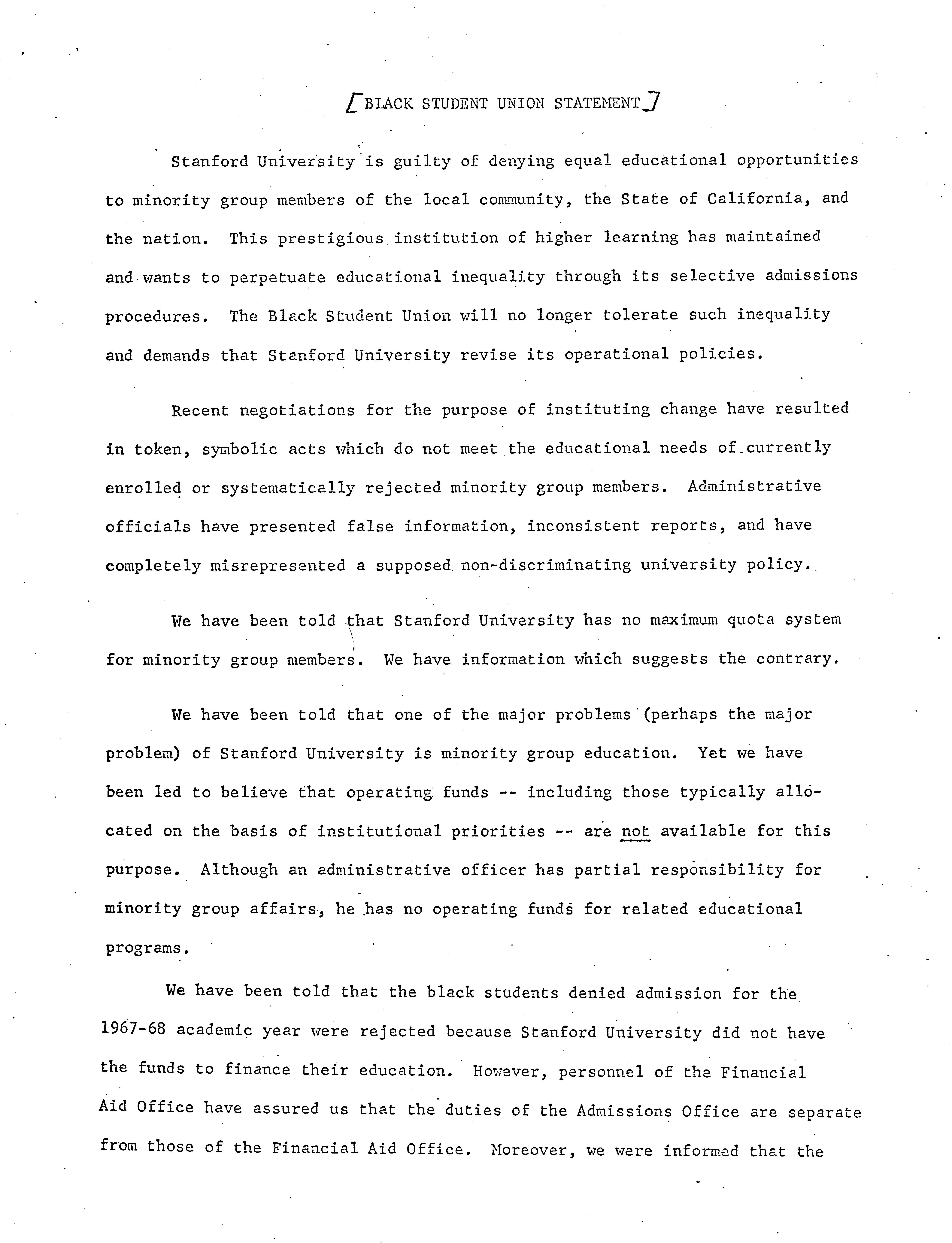 SC0218_BSU_002 (BSU 10 Demands)_Page_1.jpg