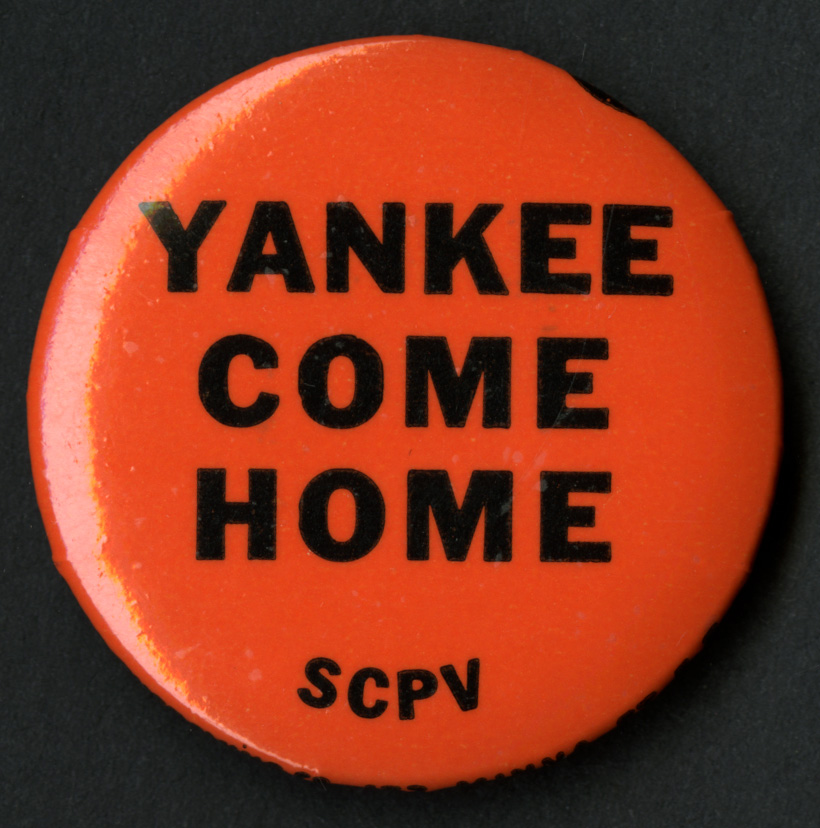 7040_1966_Yankee_Come_Home_001.jpg
