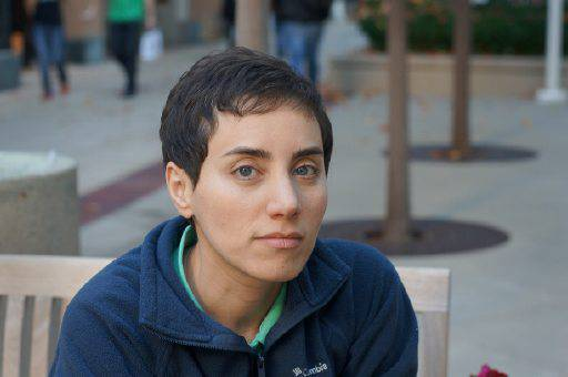 52.21485.512.Fields_Maryam_Mirzakhani.jpg