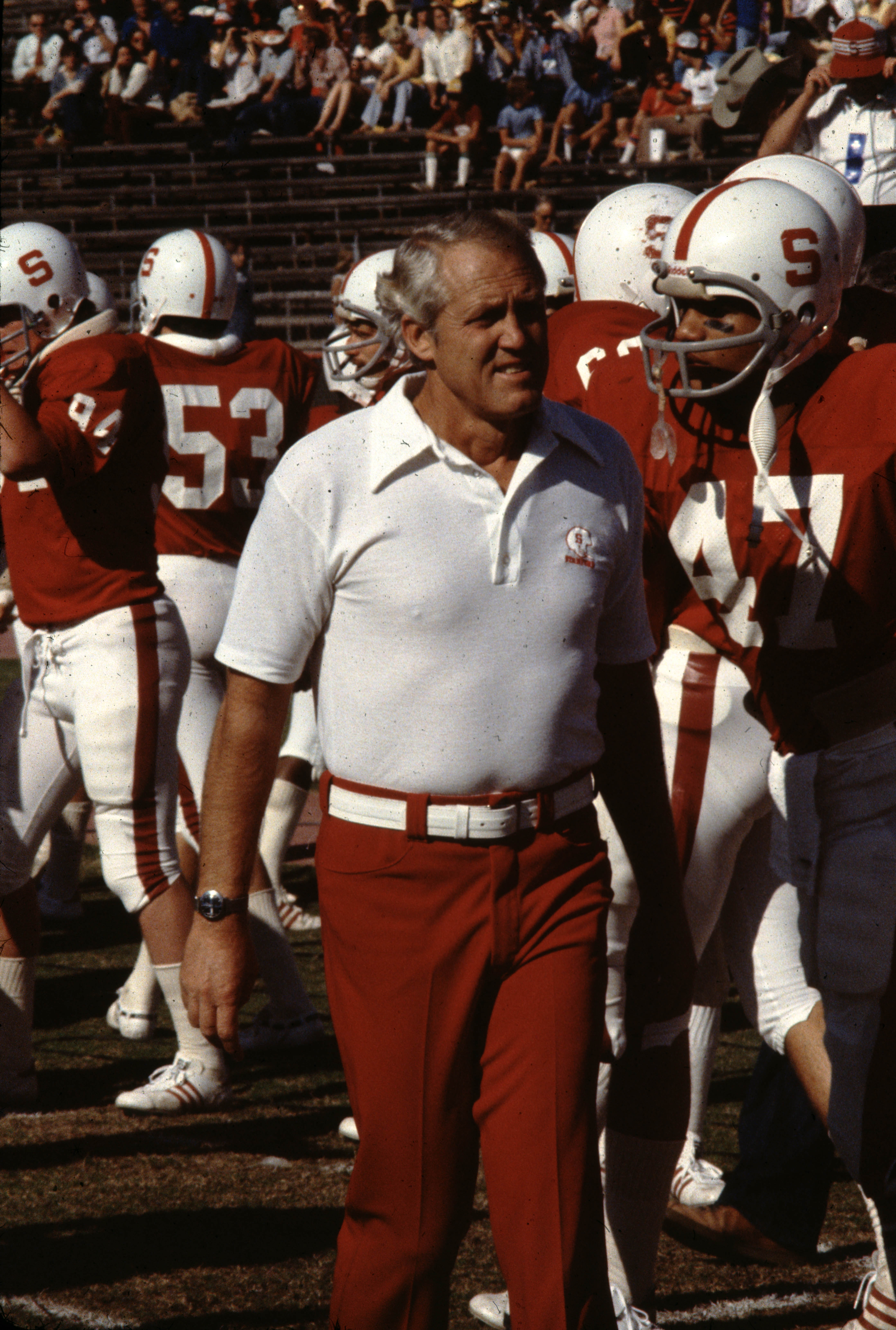 SC0367_1986-143_b08_f18_Football_Bill_Walsh_1978_0016.jpg