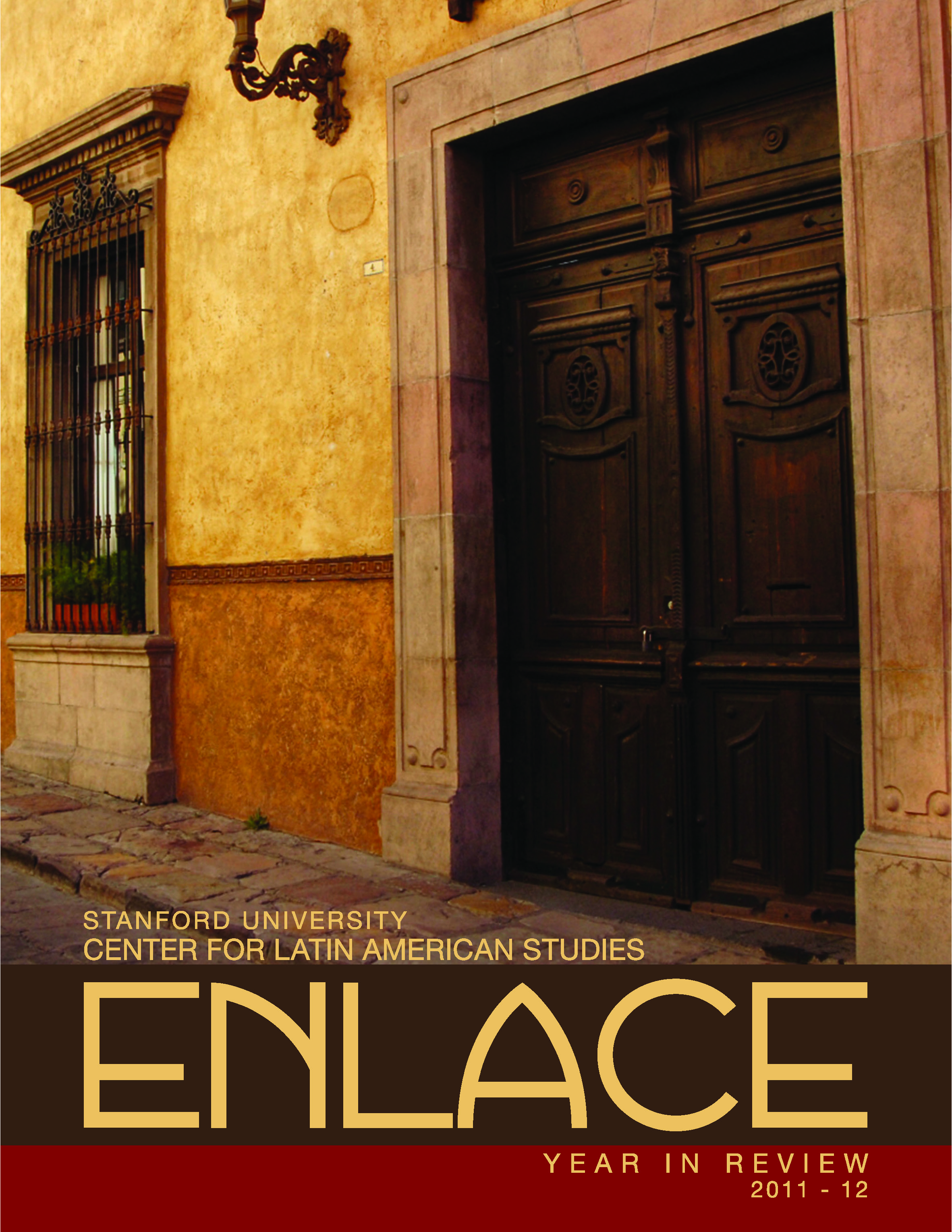 Pages from Enlace2011-2012.jpg
