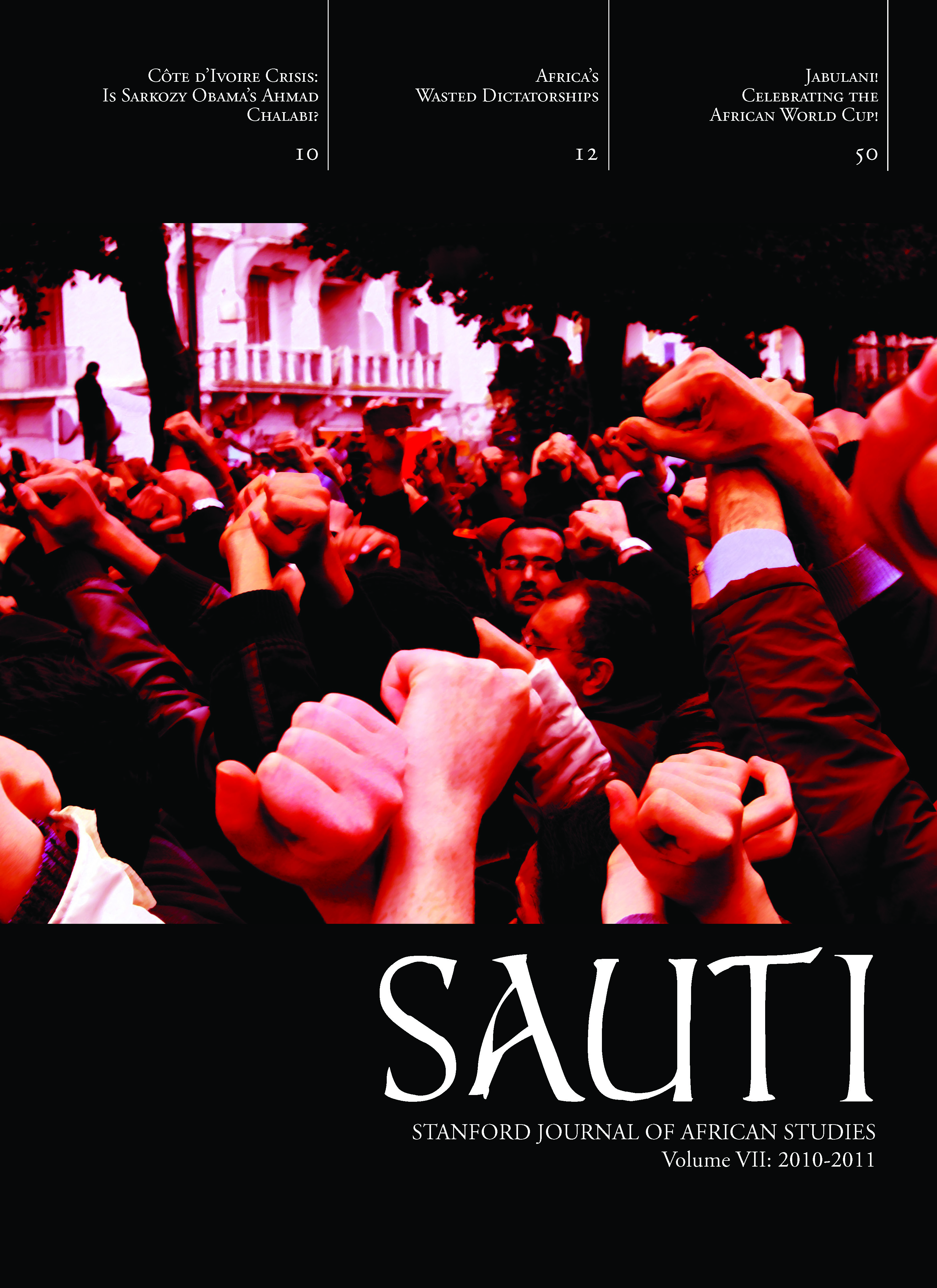 Pages from SAUTI_2010-11_Vol_7.jpg