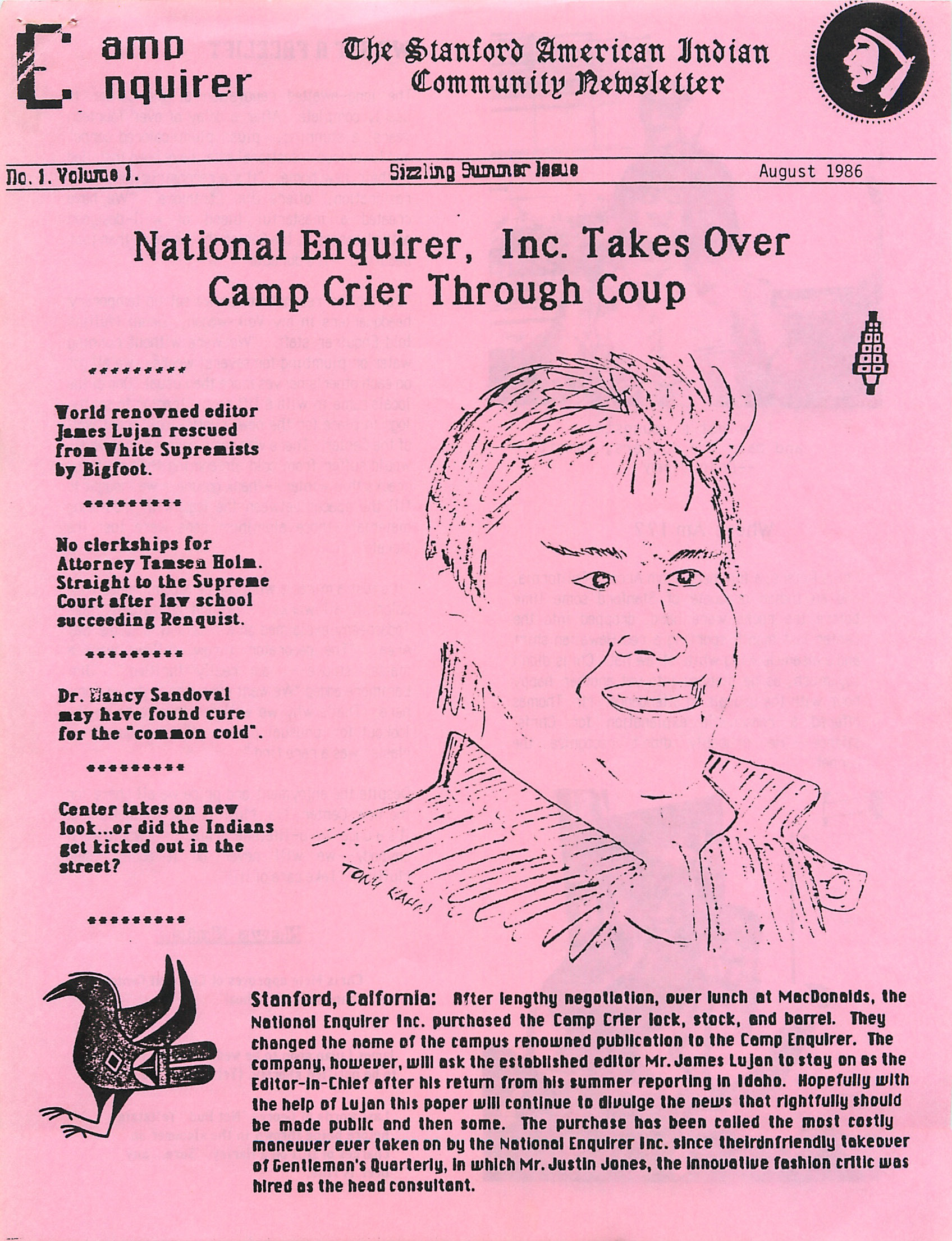 Pages from SC1228_b09_f02_Camp_Crier_1_1_1986.jpg
