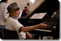 saturday_brubeck_rehearse143.png