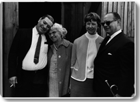 Teagarden_Family_MJF6_1963_Jerry_Stoll.png